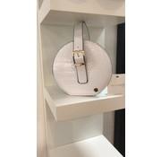 Delousion Bag Nola White