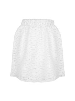 Delousion Skirt Nina