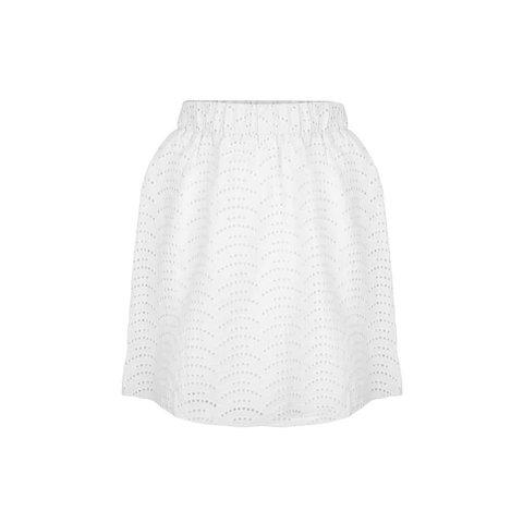 Skirt Nina