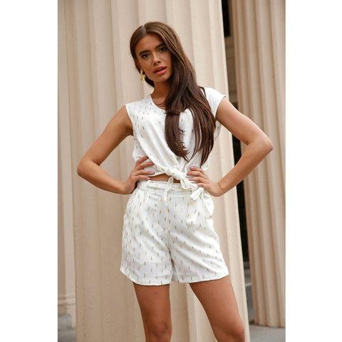 Short Mia