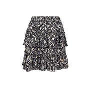 Delousion Skirt Stellan