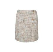 Delousion Skirt Emmely