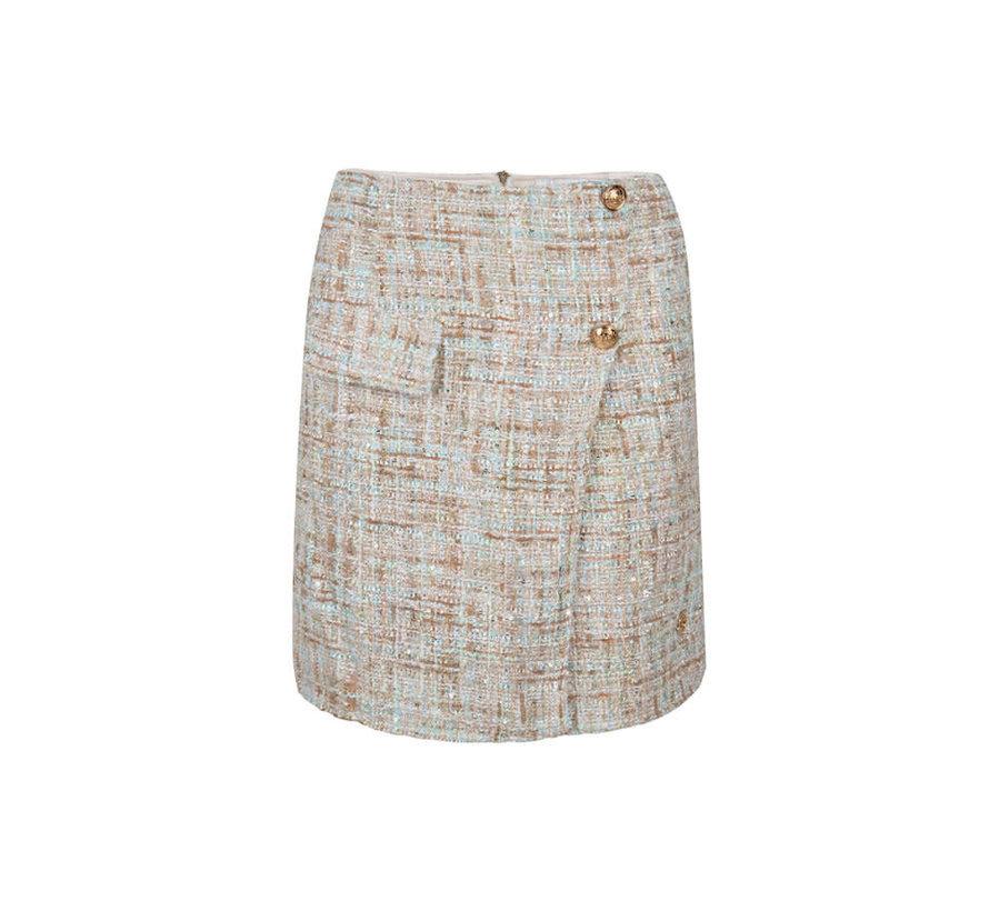 Skirt Emmely