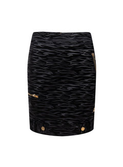 Delousion Skirt Selina