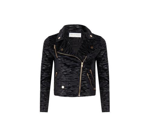 Delousion Jacket Esme