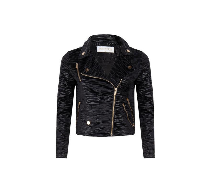 Jacket Esme