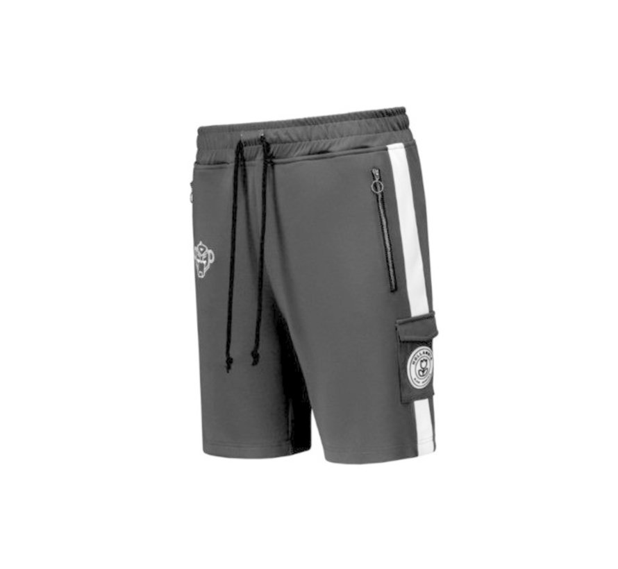 FC Pocket Short