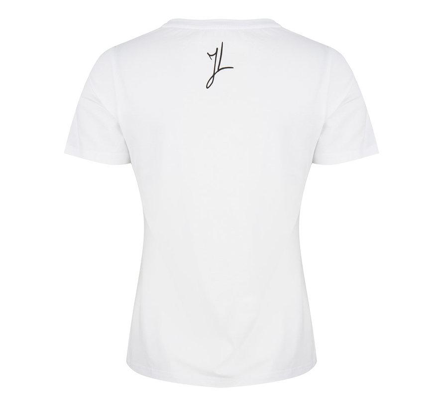 Shirt Jetsetter White