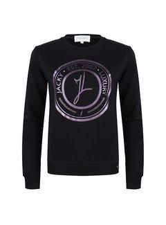 Jacky Luxury Sweater Jacky Black