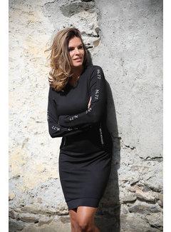 Zoso Jane Punto Dress