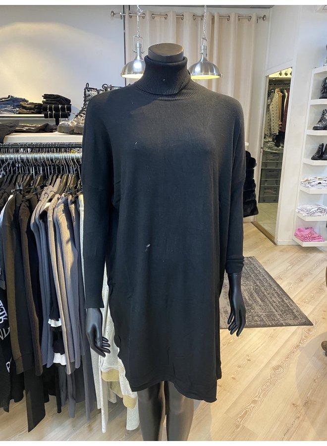 Dress Coll