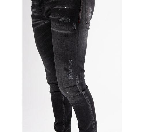 Xplct Toronto Jeans