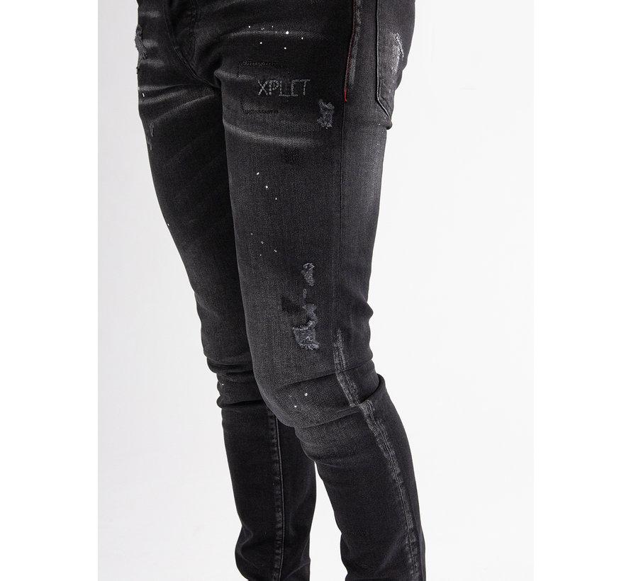Toronto Jeans