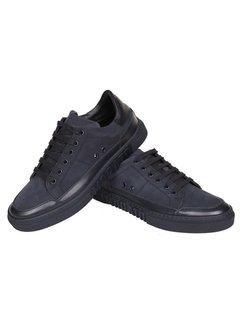 Antony Morato Nubuck Sneakers