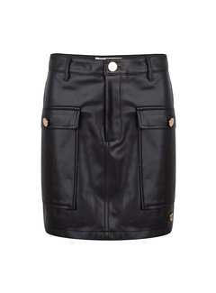 Delousion Skirt Nica