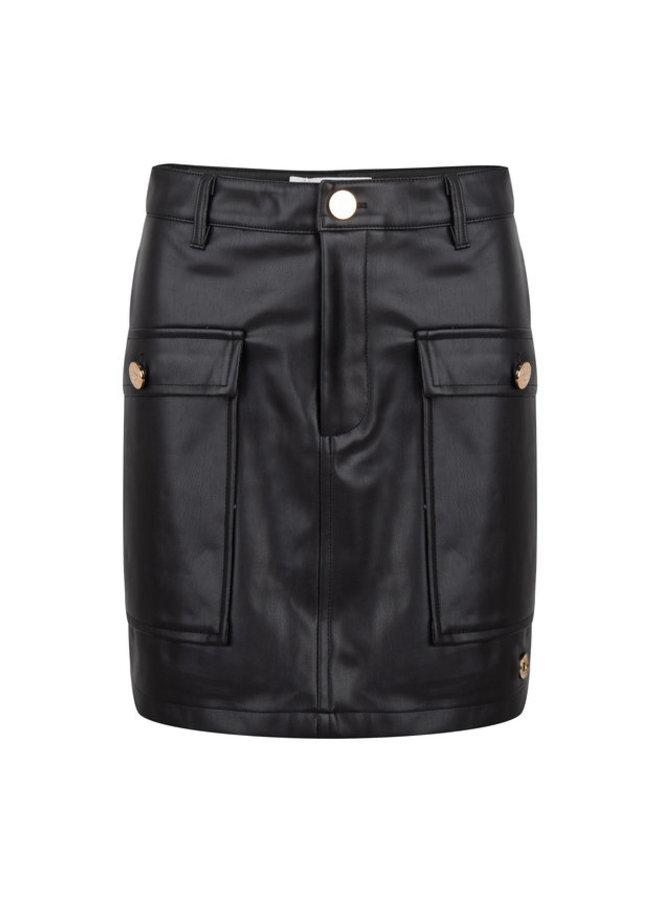 Skirt Nica