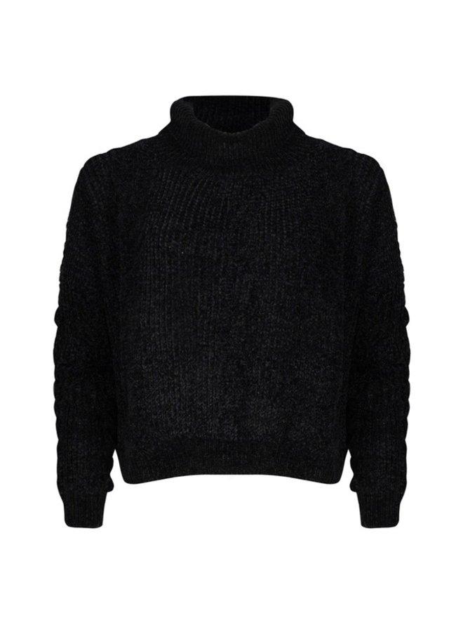 Sweater Limaa