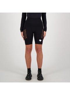 Reinders Sport Legging True Black