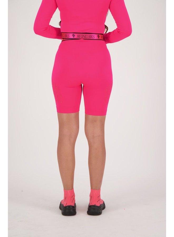 Sport legging Pink Neon