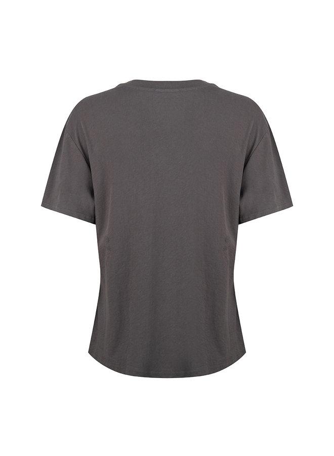 T-Shirt Artwork