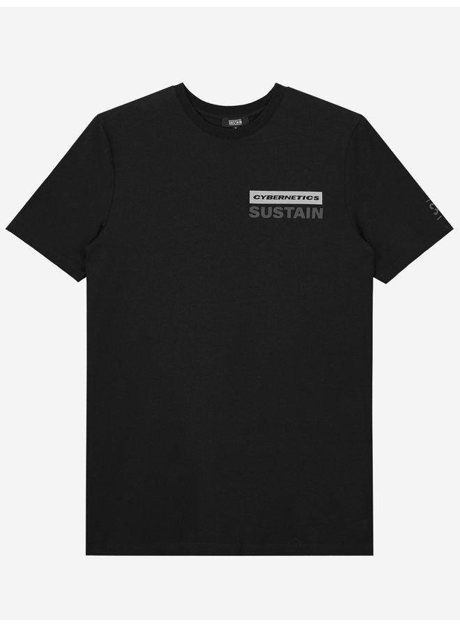 Cybernetic T-Shirt