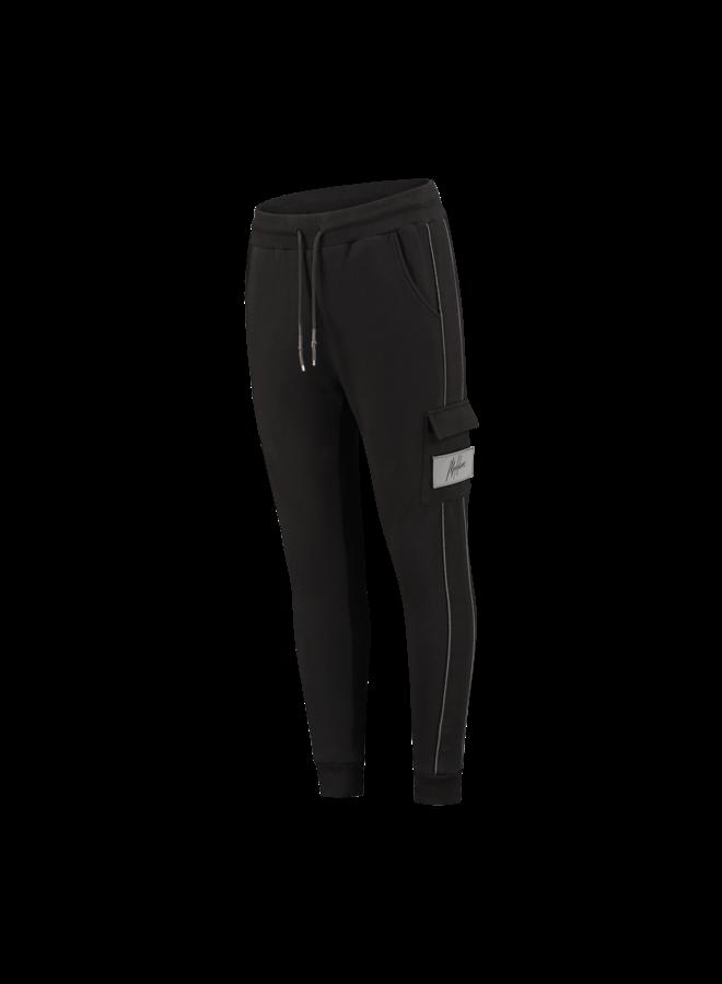 Velcro Trackpants
