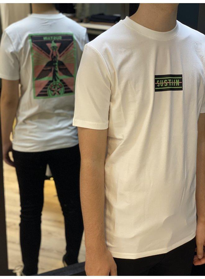 Angel Propaganda Regular T-shirt