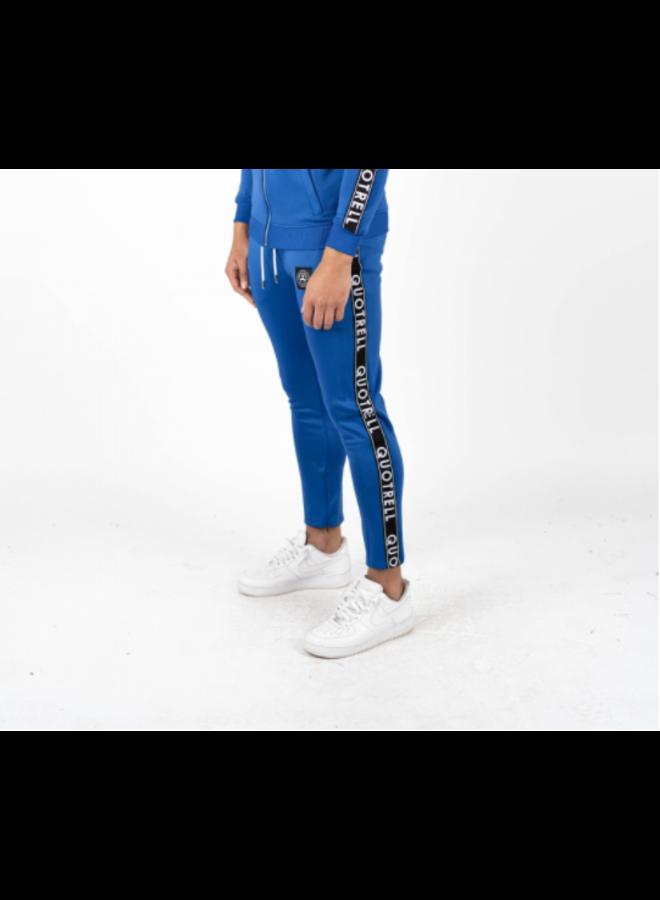 General Pants Blue