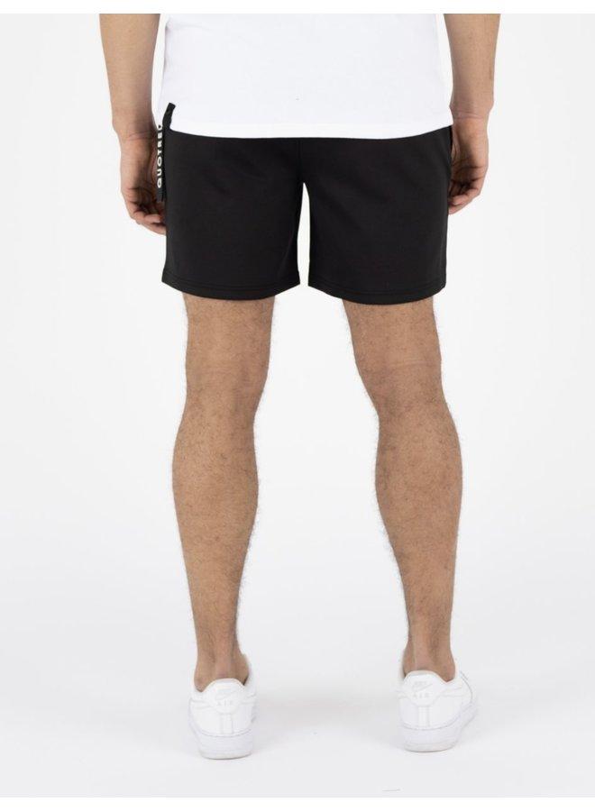 Premium Short Black