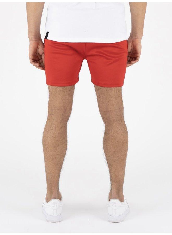 Premium Short Red