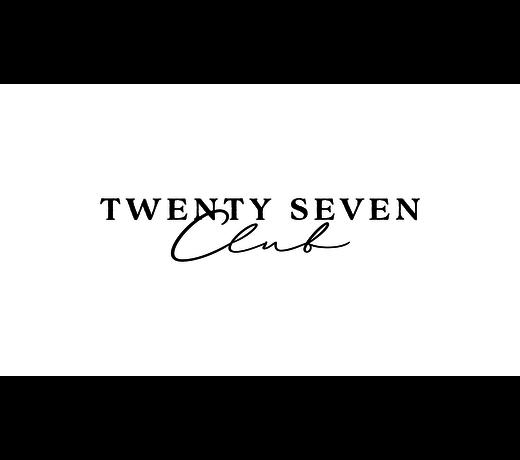 Twenty Seven Club