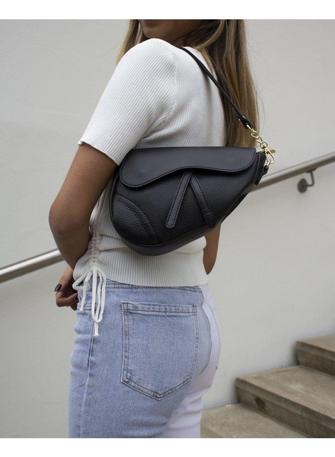 Winnie Bag Black