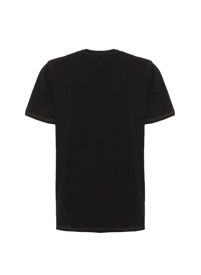 T-Shirt Symbol