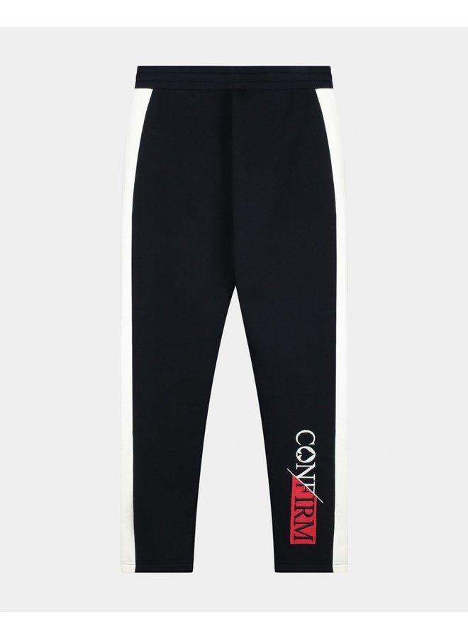 Sweat Pants Blood Moon Navy