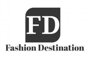 Fashion Destination