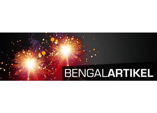 Bengalartikel