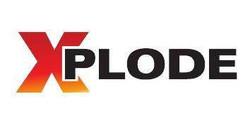 XPlode