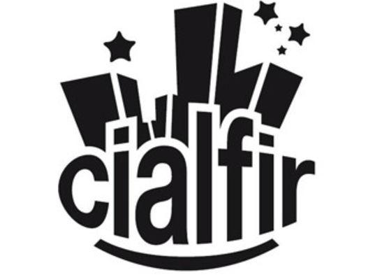 Cialfir