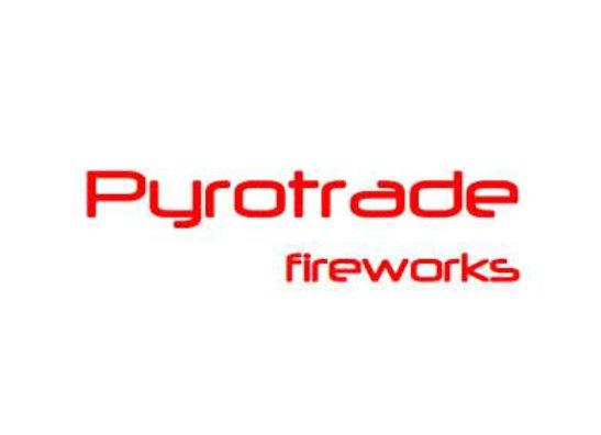 Pyrotrade PGE