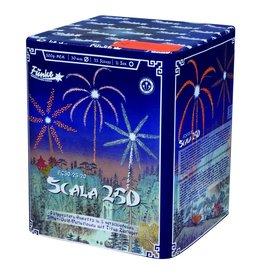 Funke Feuerwerk Scala 25D von Funke