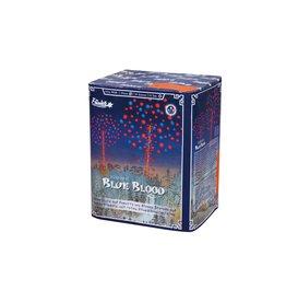 Funke Feuerwerk Blue Blood  von Funke