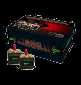 Blackboxx Fireworks Donnerwürfel von Blackboxx 6Stk