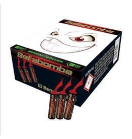 Blackboxx Fireworks Bellabomba (10erSchtl.)