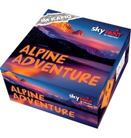 Fireevent Alpin Adventure von Fireevent