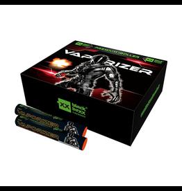 Blackboxx Fireworks Vaporizer von Blackboxx Feuerwerk