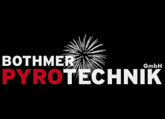 Bothmer Pyrotechnik