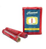 Fireevent FireEvent, Super II 20/4, RETRO Schinken