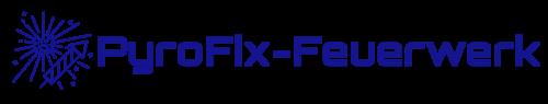 PyroFix Feuerwerk der Online Shop für Feuerwerk, Feuerwerk Online kaufen in Österreich