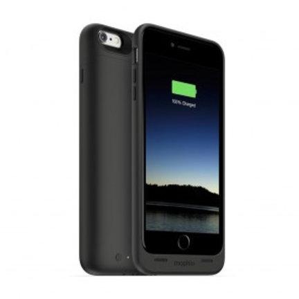 De beste batterij cases voor jouw telefoon!