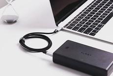 De beste powerbank voor je laptop